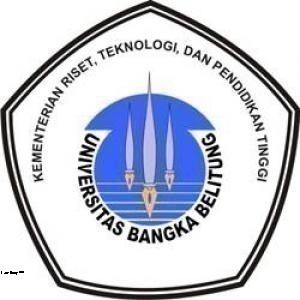 Pengumuman UKT Universitas Bangka Belitung Tahun 2018